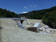 Ponte Orsara - Cupe
