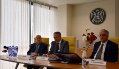 Accesso al credito, firma accordo tra Confindustria Benevento e BCC San Marco dei Cavoti