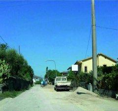 Strada Limatola