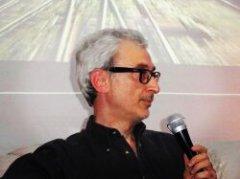 Massimo Lagana'