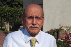 Mario Scetta