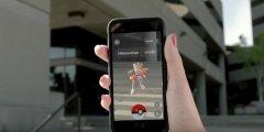 Tutti a caccia di Pokemon con l'App della realta' aumentata