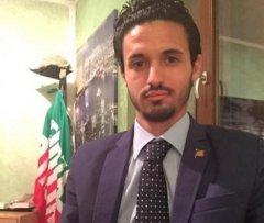 Raffaele Siciliano