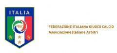 FIGC-AIA Benevento