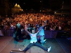 Vinalia live fest