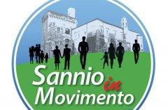 Sannio in Movimento