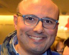 Marcellino Aversano
