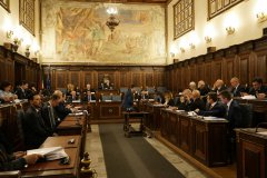 Unisannio e ATA-Comitato Atlantico Italiano