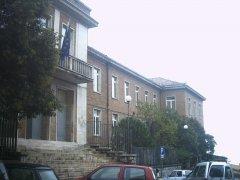 istituto di guardia sanframondi