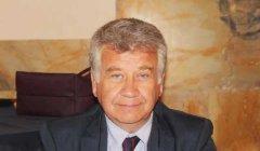 Prof Giuseppe Tognon