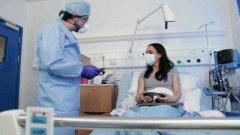 Vaccini. Ad Oxford si studiano le reinfezioni per debellare le varianti del Covid