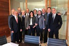 Consiglio Ordine Commercialisti Benevento