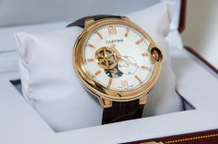 Internet: compravendita di orologi online