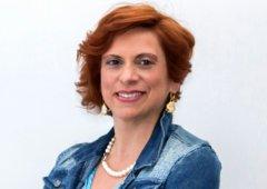 Assessore Tiziana Barletta