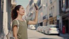 Google Trips, l'app per il turista