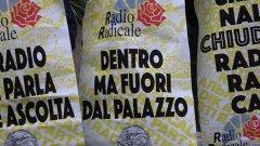 Maratona Radio Radicale