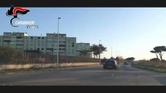 Caivano (Napoli): 8 minori sequestrano il responsabile di un centro di accoglienza