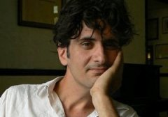 John Bemelmans Marciano