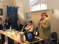 Presentazione del libro L'Italia che non ti aspetti
