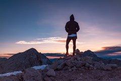 Sport e montagna