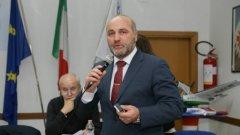 Alessandro Pepe