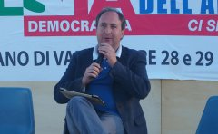 Giuseppe Antonio Ruggiero