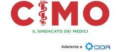 CIMO Sindacato dei Medici