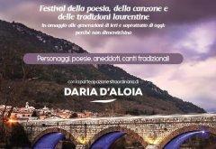 Festival della Poesia