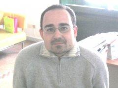 Stanislao Di Lucia