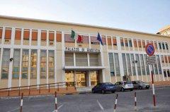 Tribunale Locri