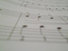 Musica e concerti
