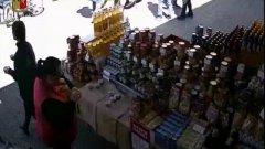 Napoli. Maxi operazione anticamorra contro clan Pesce, 28 arresti