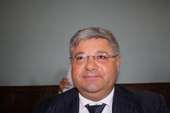 Franco Damiano