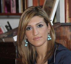 Floriana Fioretti