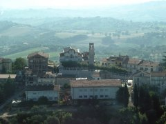 San Nazzaro