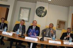 Incontro Confindustria Piccola Industria Benevento sul Lean Mangement