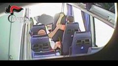 Salerno. Maltrattavano pazienti in una casa di cura: sette arresti
