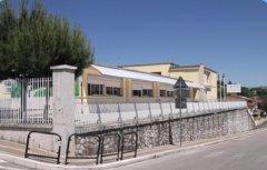 Istituto Comprensivo di Ponte (Benevento)