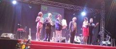 Premio Anselmo Mattei 2015
