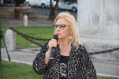 Anna Maria Mollica, M5S