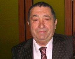 Cosimo Sferruzzo