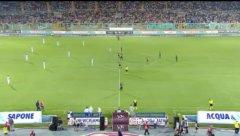Pescara 2-2 Napoli, Giornata 01 Serie A TIM 2016-17