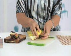 Come utilizzare il limone per pulire ed igienizzare