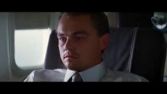 Oscar a Di Caprio ironia dei The Jackal