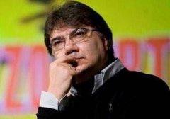 Don Domenico Battaglia