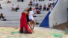Roma. Festa delle 7 Arti, a Corviale, per salvare il teatro