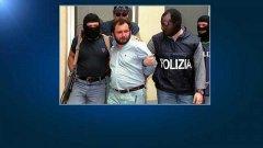 Torna libero Giovanni Brusca, il killer che premette il pulsante della strage di Capaci ed uccise Falcone