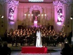 Wind Orchestra Samnium di Airola