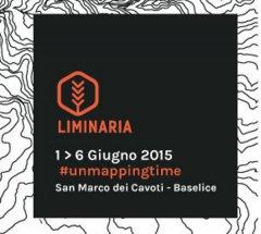 Liminaria 2015