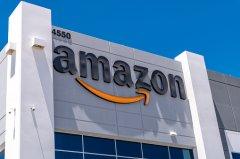 UE. Verdetto positivo per Amazon: non ha ottenuto benefici fiscali illeciti in Lussemburgo